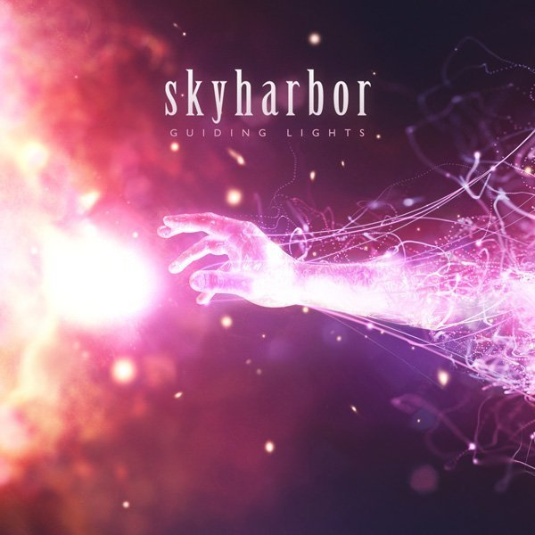 Skyharbor-Guiding-Lights