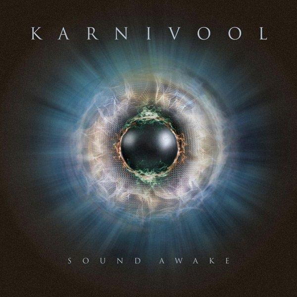 'Sound-Awake'-Karnivool