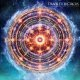 'The-Catalyst-Fire'-DeadLetterCircus