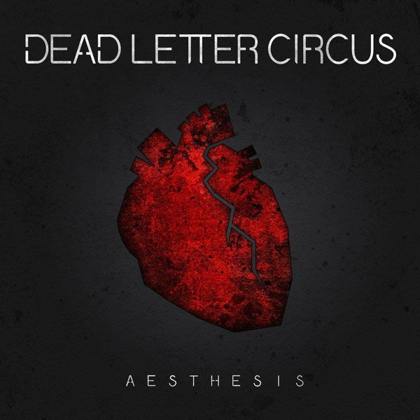 Aesthesis-Dead-Letter-Circus