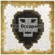 Hindsight-The-Occupants