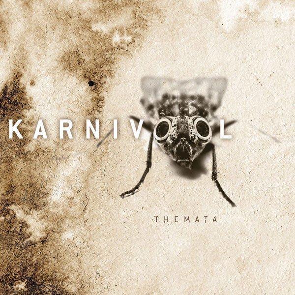 Karnivool-Themeta